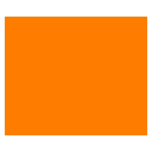 Studentenwohnungen