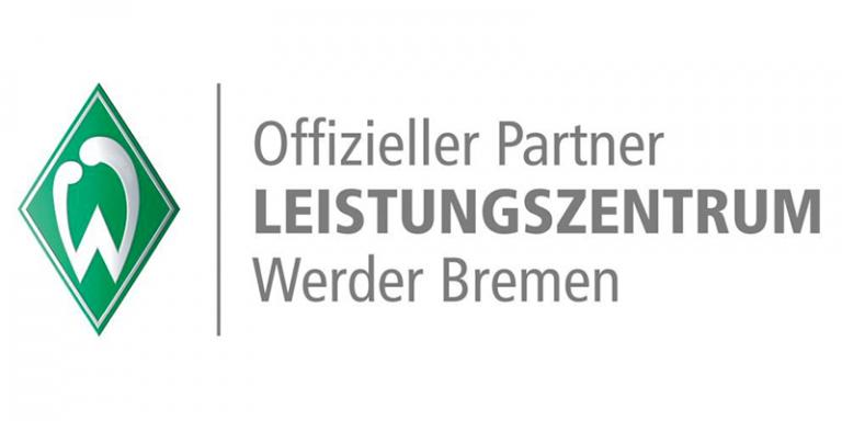 Offizieller Werder Bremen Partner